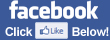 Like Interweb Media on Facebook